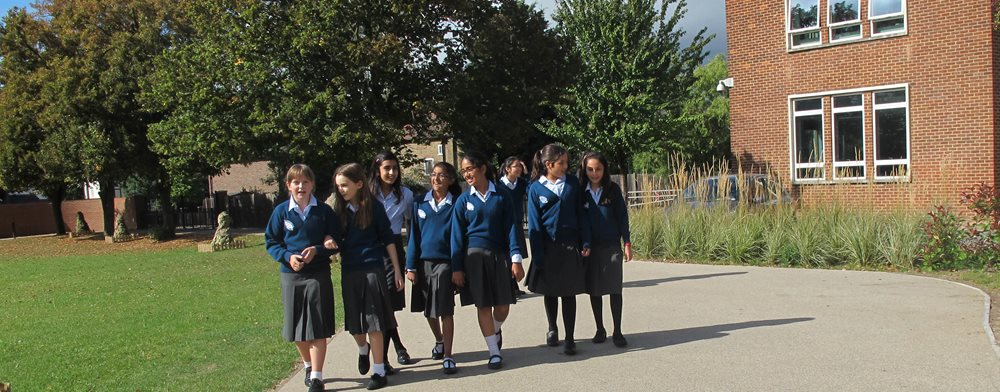 tiffin girls The latest tweets from tiffin girls' (@tiffingirls_sch) the aim of our school is to provide an education for our highly able learners which enables them to.