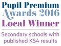 PP-Awards-2016-Secondary-schools-with-published-KS4-results-V1.jpg